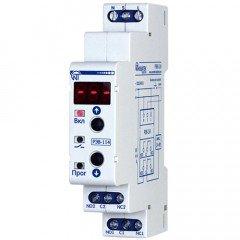 Реле  времени многофункциональное РЭВ-114 (НОВАТЕК-ЭЛЕКТРО)