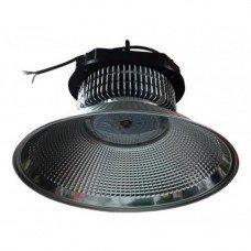 Светильник ДСП Cobay 120 S 001 УХЛ 3.1 (подвесной)