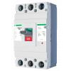 Автоматический выключатель FMC4/3U 8-12In 3P In=350А ПРОМФАКТОР