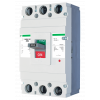Автоматический выключатель FMC4/3U 8-12In 3P In=400А ПРОМФАКТОР