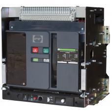 Воздушный автоматический выключатель FMC8A (выкатной) 3P In=1000А ПРОМФАКТОР