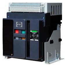 Воздушный автоматический выключатель FMC8A (стационарный) 3P  In=1000А ПРОМФАКТОР
