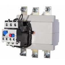 Реле тепловое FTR 2М-200 (автономное) 100-160А