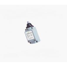 Выключатель концевой ВП15М4211 IP 65