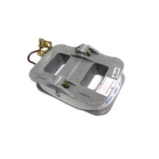 Катушка для пускателя ПММ-6    АС220В