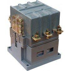 Магнитный пускатель ПММ 6/160 А 380В, Промфактор