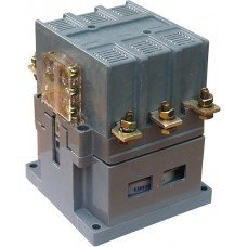 Магнитный пускатель ПММ 6/200 А 220В, Промфактор
