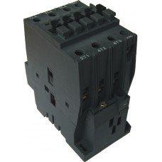 Магнитный пускатель ПММ 2/25 А 220В, Промфактор
