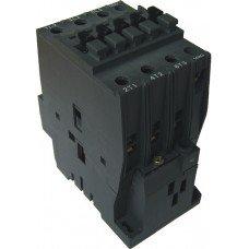 Магнитный пускатель ПММ 2/25 А 24В, Промфактор