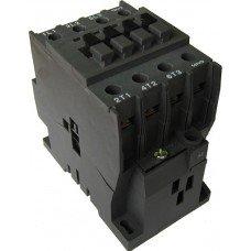 Магнитный пускатель ПММ 3/32 А 220В, Промфактор