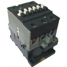 Магнитный пускатель ПММ 4/75 А 220В, Промфактор