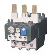 Реле тепловое РТ 2-80 М (36,0-52,0) встроенное, Промфактор