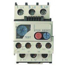 Реле тепловое РТ 2-32 М (24-32) автономное, Промфактор