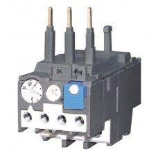 Реле тепловое РТ 2-32 М (24-32) встроенное, Промфактор