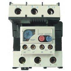 Реле тепловое РТ 2-80 М (60,0-80,0) автономное, Промфактор