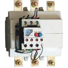 Реле тепловое РТ 2М-200 (80-125) автономное, Промфактор