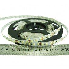 LED лента нейтральная белая 8,6Вт 24V 4000К (120) RN08C0TC-B e-pcb,  818Lm NW (8232) IP33 RISHANG