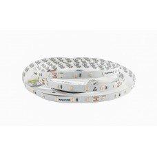 LED лента теплая белая 5,5Вт 24V 3000К (60)  RN0860TC-B e-pcb, 530Lm WW (7486) IP33 RISHANG