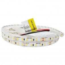 LED лента теплая белая 8,6Вт 24V 3000К (120) RN08C0TC-B e-pcb, 818Lm  WW (10062) IP33 RISHANG