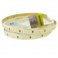LED лента нейтральная белая 18Вт 24V 4000К (240) RD00K2TC-A 4000K  CRI90, 2275Lm NW 3м/уп IP33 RISHANG