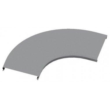 Крышка поворота 90° 150 (ТМ SCaT) - описание, характеристики, отзывы