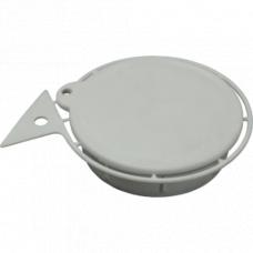 Крышка для IRG 3253 IP44, SEZ