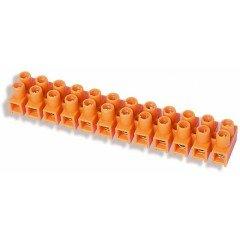 Клеммник PS 6 мм² Pawbol