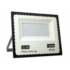 Прожектор LED 150W Ultra Slim 220V 13500Lm 6500K IP65 SMD