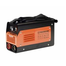 Сварочный аппарат Tekhmann TWI-200 DB