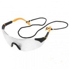 Очки защитные Profi-Comfort, поликарбонат