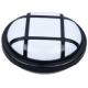 Светильник LED  VARGO ЖКХ 24W  круг с решеткой (V-111851)