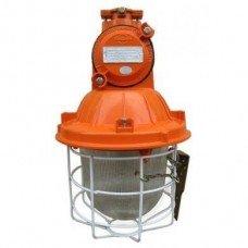 Светильник НСП 23-001-У1  Ватра