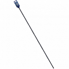 Бур SDS-Plus  10х800мм, спираль 4S
