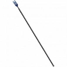 Бур SDS-Plus  18х1000мм, спираль 4S