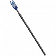 Бур SDS-Plus  18х460мм, спираль 4S