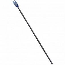 Бур SDS-Plus  18х800мм, спираль 4S