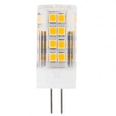 Лампа LED FERON G4  LB-423 230V  4W 51leds  2700K 320m