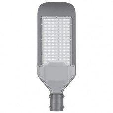 SP2921 30W консольный светильник 6400K 230V IP65  FERON