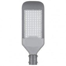 SP2924 100W консольный светильник 6400K 230V IP65  FERON