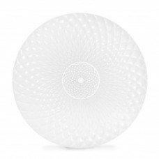Светильник LED FERON  AL5250 JASMIN 60W круг,  4900Lm  2700K-6400K  500mm