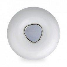 Светильник LED FERON  AL5320 SPHERA  60W круг,  4700Lm  2700K-6400K  500*92mm