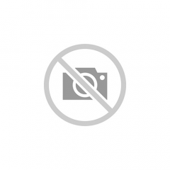 Розетка TV концевая ViKO Karre, крем