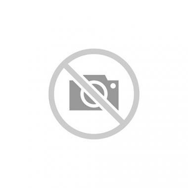 Заглушка Schneider Electric Sedna, алюминий - описание, характеристики, отзывы