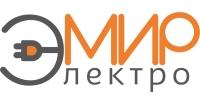Интернет-Магазин Э.МИР