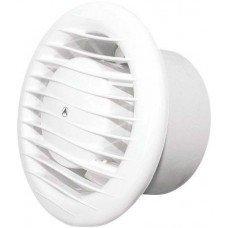 Вентилятор D=100mm  NV 10 100  на потолок