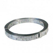 Двойная монтажная лента 1 уп DEVIfastТМ Double Metal (25 м)
