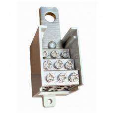 Кабельный разветвитель к выключателю ВА77-1 125/10 (ElectrO TM)