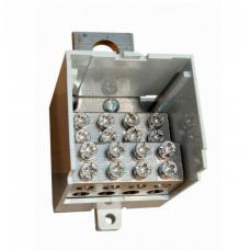 Кабельный разветвитель к выключателю ВА77-1 400/25 (ElectrO TM)