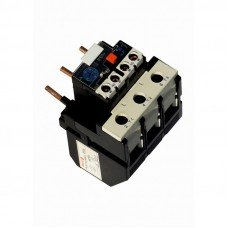 Реле РТЛн  0,25А-0,4А  (ElectrO TM)