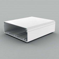 Короб EKE 180x60 HD (6м уп)  2м, KOPOS